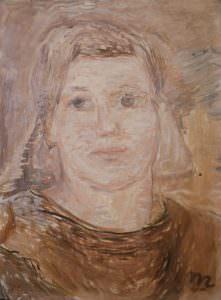 Maria Luisa Quarti