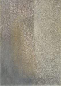 grattage grigio giallo viola