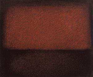 grattage rosso G.R. 122