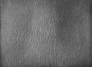 grattage grigio - 5