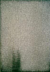 grattage verde
