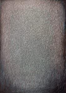 grattage viola bruno