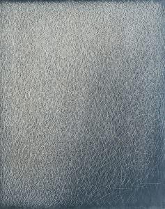 grattage azzurro