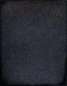 grattage nero G.N. 4 1973