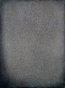 grattage grigio azzurro G.G.A. 0002