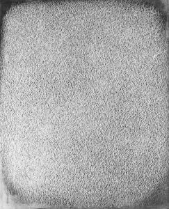 grattage viola G.V. 99