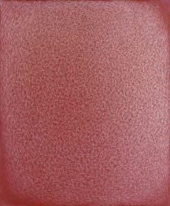 grattage rosso G.R. 380
