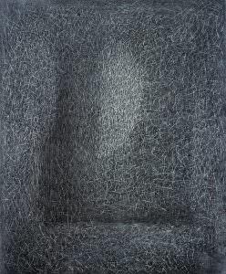 grattage grigio