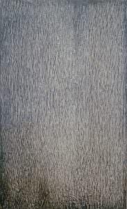 G.C. 08 (violaceo giallo)