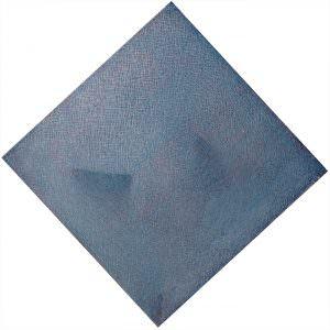 grattage azzurro viola