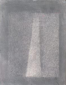 grattage grigio G.G. 23