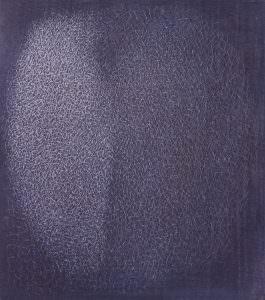 grattage viola G.V. 72