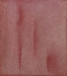 G.R. grattage rosso
