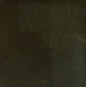 grattage verde scuro G.V.S. 0003