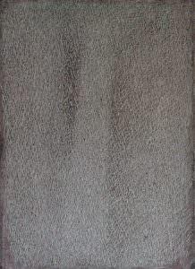grattage grigio G.G. 630