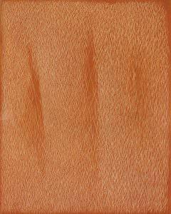 grattage arancione G.A. 012