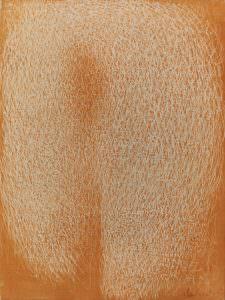 grattage arancione G.A.