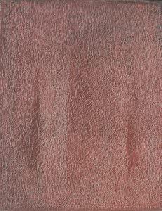 grattage rosso viola 443