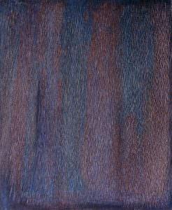 grattage azzurro viola G.A.V. 902