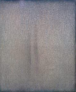 grattage grigio-celeste