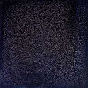 grattage viola scuro G.V.S. 004