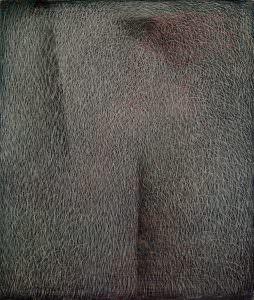 grattage grigio rosso G.G.R. 0004