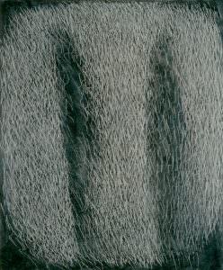 grattage verde 064