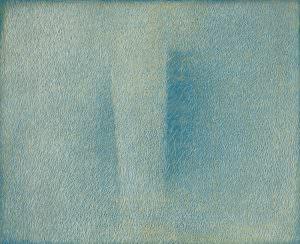 grattage azzurro turchese