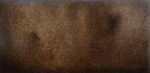 grattage marrone