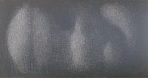 grattage verde azzurro G.A. 100