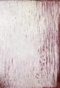 grattage viola