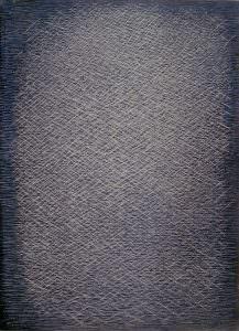 grattage bleu