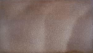 grattage marrone G.B. 56