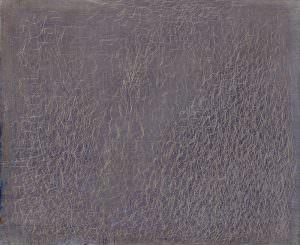 grattage grigio celeste
