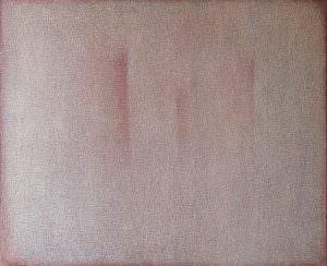 grattage rosso G.R. 866