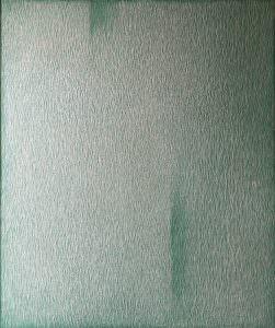 grattage verde G.V. 865